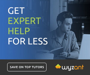 Coupons Tutors